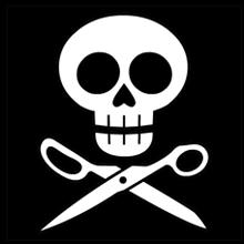 skullscissors_bk_lg